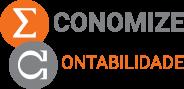 Home - Economize Contabilidade